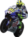 MotoGP PNG Clipart icon png
