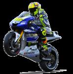 MotoGP PNG Image icon png