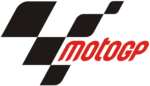 MotoGP PNG Pic icon png