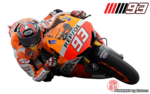 MotoGP PNG Picture icon png