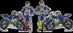 MotoGP PNG Transparent Image icon png