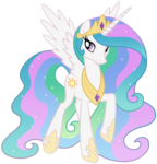 My Little Pony PNG Photos icon png