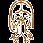 Namaste PNG HD icon png