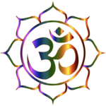 Namaste PNG Picture icon png