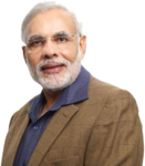 Narendra Modi PNG Clipart icon png