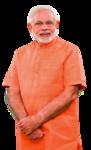 Narendra Modi PNG Pic icon png
