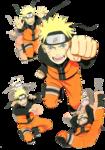 Naruto Shippuden PNG Photo icon png