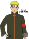 Naruto The Last PNG Transparent Image icon png