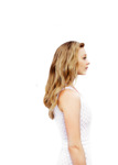 Natalie Dormer PNG Free Download icon png