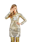Natalie Dormer PNG Picture icon png