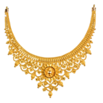 Necklace Design PNG Photos icon png