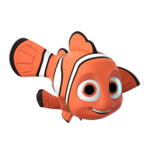 Nemo PNG Image icon png