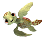 Nemo PNG Photos icon png