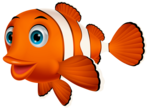 Nemo PNG Pic icon png