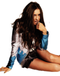 Nina Dobrev PNG Clipart icon png