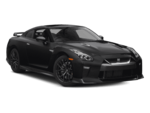 Nissan GT-R PNG File icon png