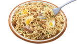 Noodles PNG Clipart icon png