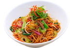 Noodles PNG File icon png