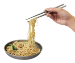 Noodles PNG Free Download icon png