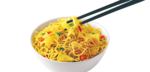 Noodles PNG HD icon png