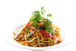 Noodles PNG Image icon png