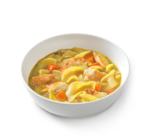 Noodles PNG Photos icon png