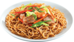 Noodles PNG Pic icon png