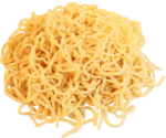 Noodles PNG Picture icon png