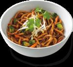 Noodles PNG Transparent Image icon png