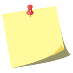 Note PNG Photos icon png