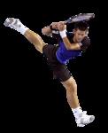 Novak Djokovic PNG Pic icon png
