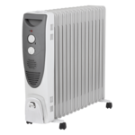 Oil Heater PNG HD icon png