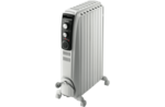 Oil Heater PNG Transparent Image icon png