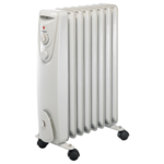 Oil Heater Transparent Background icon png