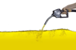 Oil PNG Clipart icon png
