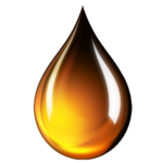 Oil PNG File icon png