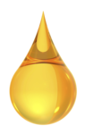 Oil PNG Transparent Image icon png