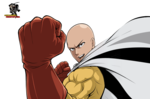 One Punch PNG Photo icon png
