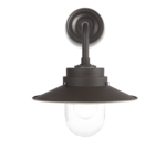 Outdoor Light Transparent PNG icon png