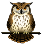 Owl PNG Picture icon png