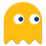 Pac-Man Transparent PNG icon png