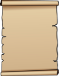 Page PNG Photo icon png