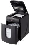 Paper Shredder PNG Transparent Picture icon png