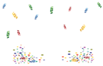 Party PNG Photos icon png