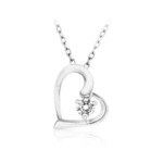 Pendant PNG Clipart icon png