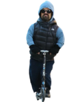 Peter Dinklage PNG Transparent Image icon png