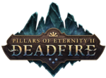 Pillars of Eternity II Deadfire Transparent Background icon png
