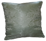 Pillow PNG Free Download icon png