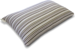 Pillow PNG HD icon png