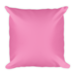 Pillow PNG Photos icon png